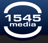 1545media